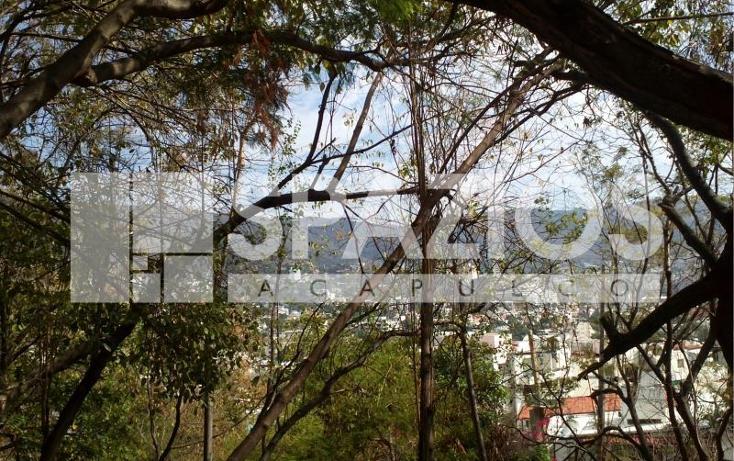 Foto de terreno habitacional en venta en  98, altamira, acapulco de juárez, guerrero, 1733676 No. 03