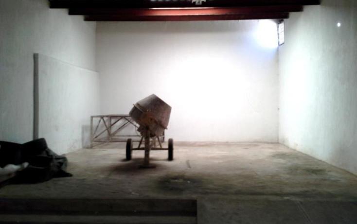 Foto de bodega en venta en  98, atemajac del valle, zapopan, jalisco, 1902538 No. 04