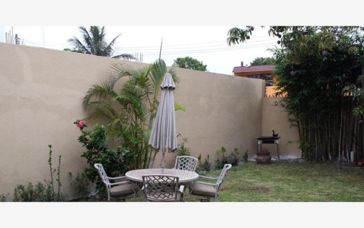 Foto de casa en venta en  98, ejido primero de mayo sur, boca del r?o, veracruz de ignacio de la llave, 1363819 No. 01