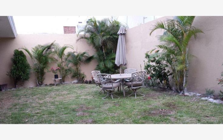 Foto de casa en venta en  98, ejido primero de mayo sur, boca del r?o, veracruz de ignacio de la llave, 1363819 No. 02