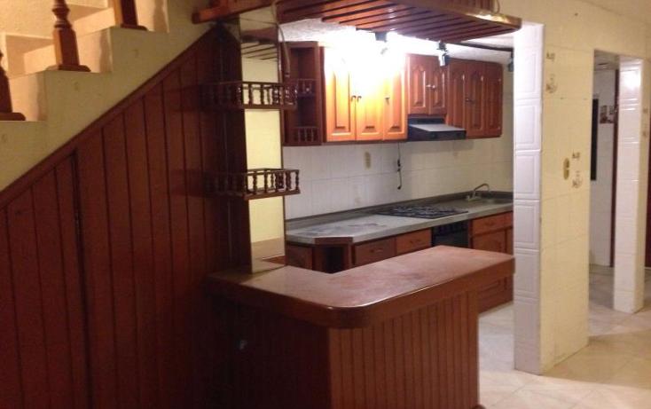 Foto de casa en venta en  98, el coyol, veracruz, veracruz de ignacio de la llave, 1650066 No. 04