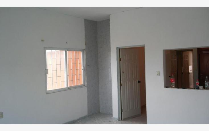 Foto de casa en venta en  98, el coyol, veracruz, veracruz de ignacio de la llave, 1650066 No. 05