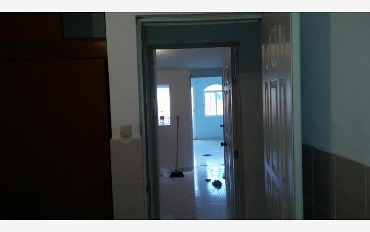 Foto de casa en venta en  98, el coyol, veracruz, veracruz de ignacio de la llave, 1650066 No. 07