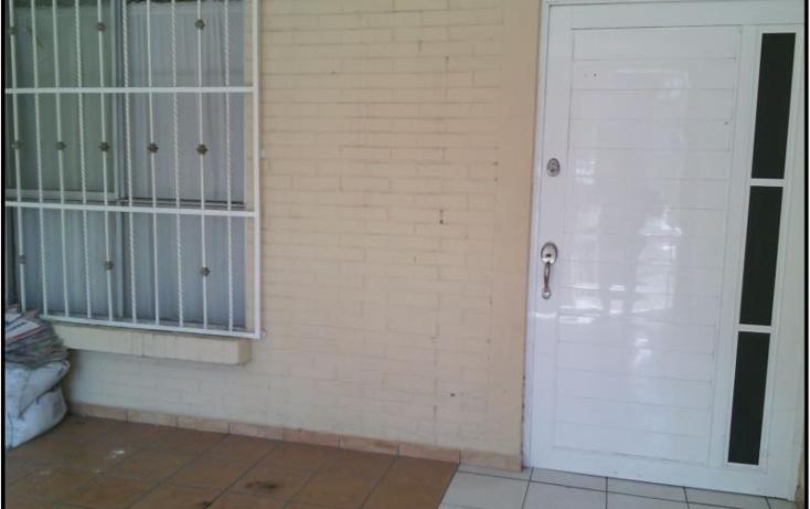 Foto de casa en venta en  98, el coyol, veracruz, veracruz de ignacio de la llave, 1901970 No. 02