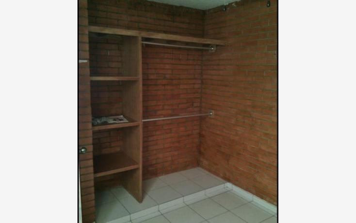 Foto de casa en venta en  98, el coyol, veracruz, veracruz de ignacio de la llave, 1901970 No. 03