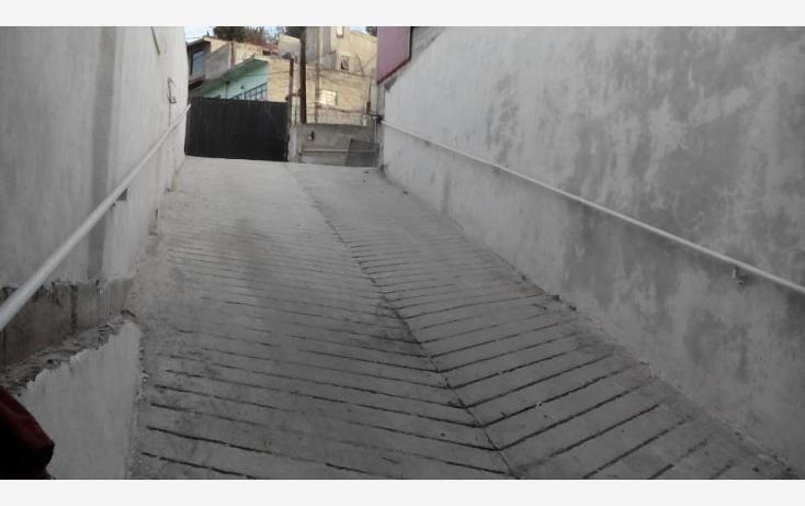 Foto de bodega en renta en  98, isidro fabela, tlalnepantla de baz, m?xico, 1701812 No. 02