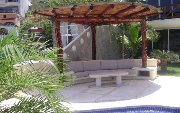 Foto de casa en venta en  98, joyas de brisamar, acapulco de ju?rez, guerrero, 1804422 No. 06