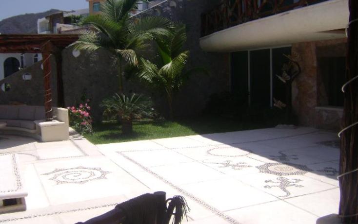Foto de casa en venta en  98, joyas de brisamar, acapulco de ju?rez, guerrero, 1804422 No. 07
