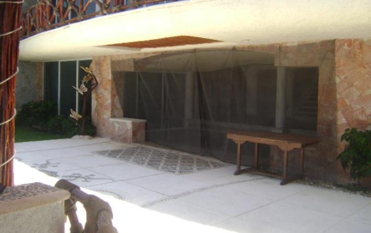 Foto de casa en venta en  98, joyas de brisamar, acapulco de ju?rez, guerrero, 1804422 No. 08
