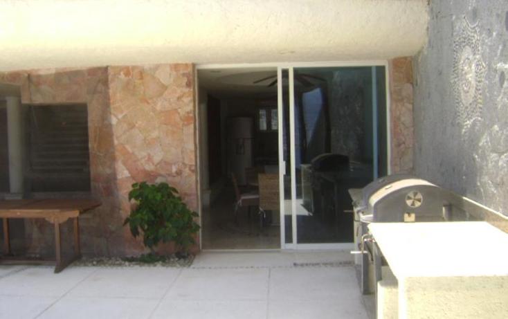 Foto de casa en venta en  98, joyas de brisamar, acapulco de ju?rez, guerrero, 1804422 No. 09