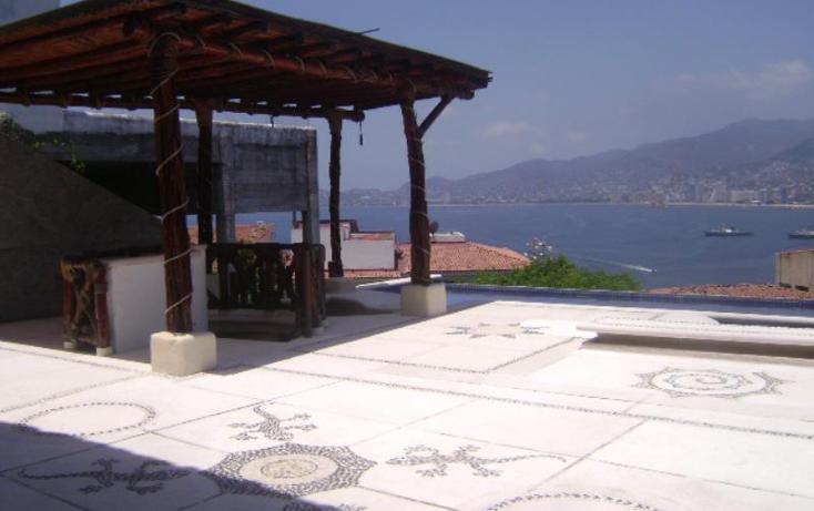 Foto de casa en venta en  98, joyas de brisamar, acapulco de ju?rez, guerrero, 1804422 No. 10