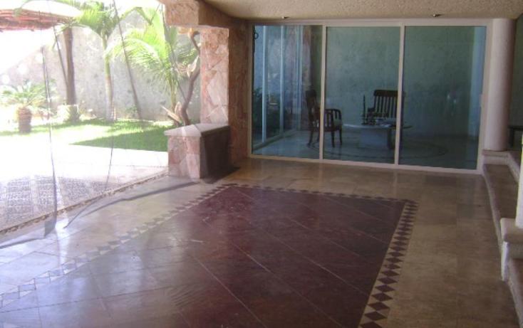 Foto de casa en venta en  98, joyas de brisamar, acapulco de ju?rez, guerrero, 1804422 No. 12