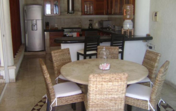 Foto de casa en venta en  98, joyas de brisamar, acapulco de ju?rez, guerrero, 1804422 No. 13