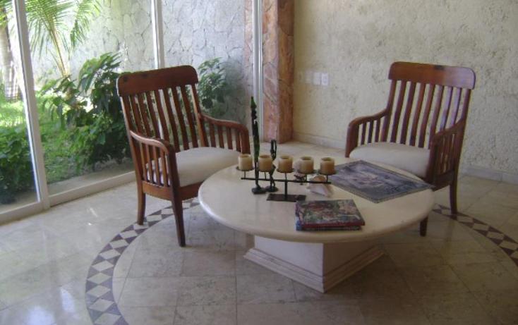 Foto de casa en venta en  98, joyas de brisamar, acapulco de ju?rez, guerrero, 1804422 No. 14