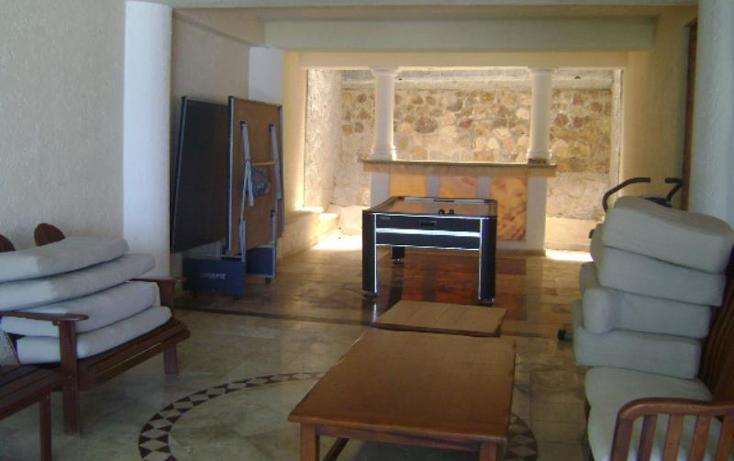 Foto de casa en venta en  98, joyas de brisamar, acapulco de ju?rez, guerrero, 1804422 No. 15