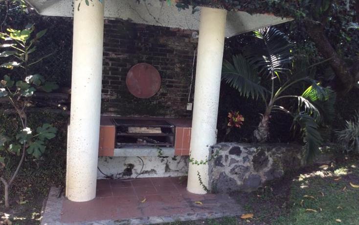 Foto de casa en venta en  98, lomas de cocoyoc, atlatlahucan, morelos, 1464045 No. 06