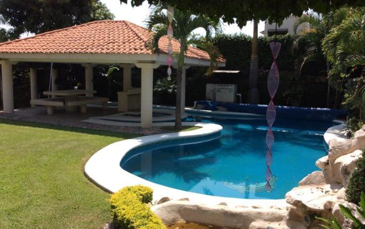 Foto de casa en venta en  98, lomas de cocoyoc, atlatlahucan, morelos, 1464045 No. 12