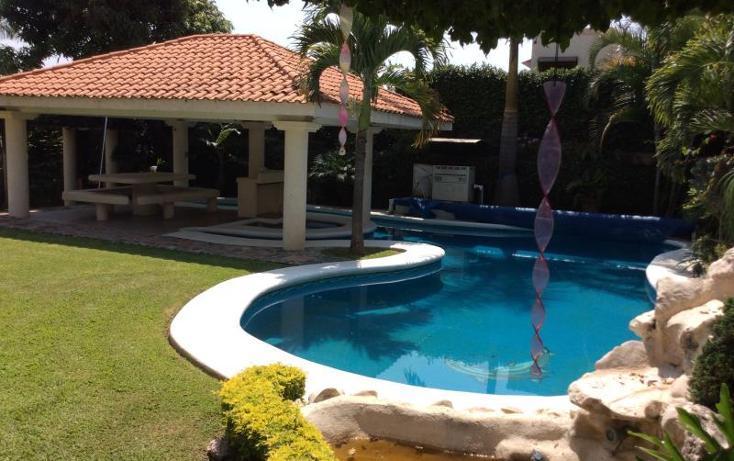 Foto de casa en venta en  98, lomas de cocoyoc, atlatlahucan, morelos, 1464045 No. 13