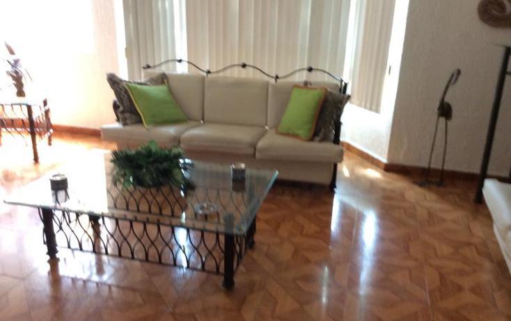 Foto de casa en venta en  98, lomas de cocoyoc, atlatlahucan, morelos, 1464045 No. 15
