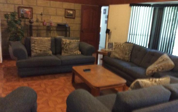 Foto de casa en venta en  98, lomas de cocoyoc, atlatlahucan, morelos, 1464045 No. 20