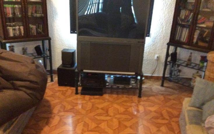 Foto de casa en venta en  98, lomas de cocoyoc, atlatlahucan, morelos, 1464045 No. 21