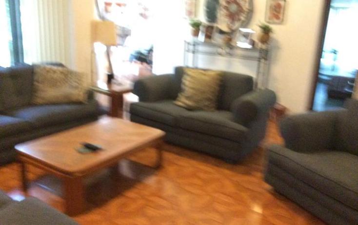 Foto de casa en venta en  98, lomas de cocoyoc, atlatlahucan, morelos, 1464045 No. 23