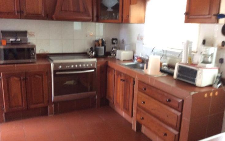 Foto de casa en venta en  98, lomas de cocoyoc, atlatlahucan, morelos, 1464045 No. 24
