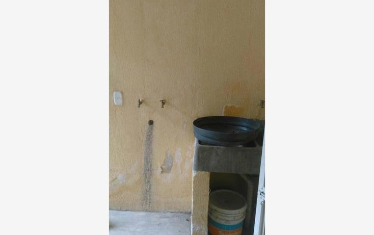 Foto de casa en venta en  98, los ruiseñores, tarímbaro, michoacán de ocampo, 1762318 No. 06