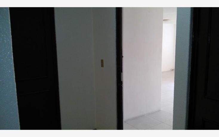 Foto de departamento en venta en  98, san miguel chapultepec i sección, miguel hidalgo, distrito federal, 2261186 No. 01