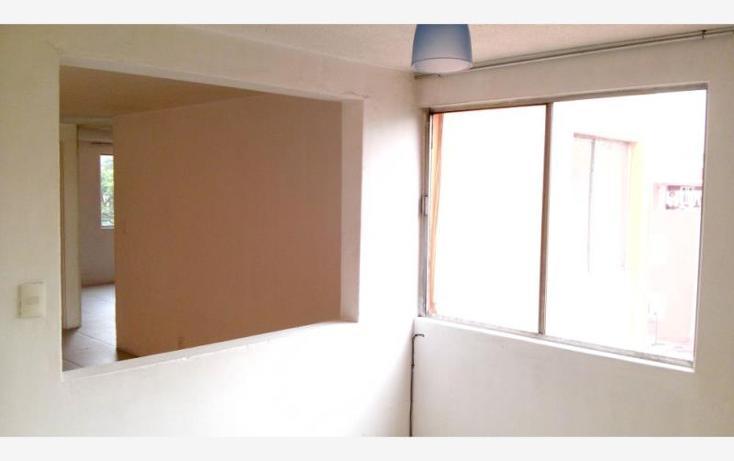 Foto de departamento en venta en  98, san miguel chapultepec i sección, miguel hidalgo, distrito federal, 2261186 No. 05