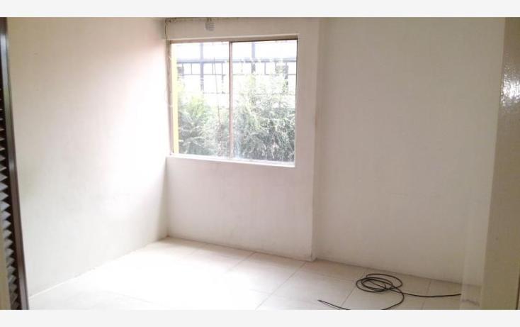 Foto de departamento en venta en  98, san miguel chapultepec i sección, miguel hidalgo, distrito federal, 2261186 No. 11