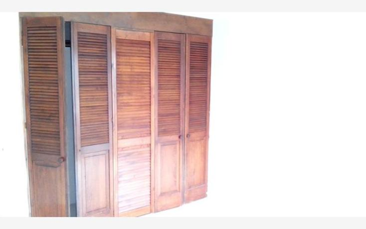 Foto de departamento en venta en  98, san miguel chapultepec i sección, miguel hidalgo, distrito federal, 2261186 No. 12