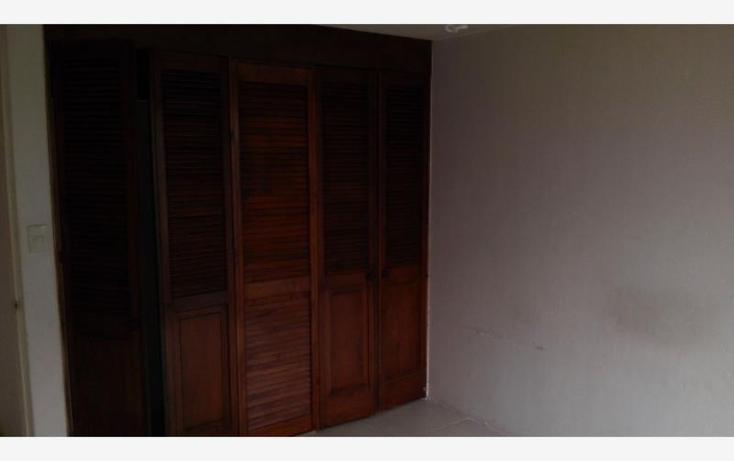 Foto de departamento en venta en  98, san miguel chapultepec i sección, miguel hidalgo, distrito federal, 2261186 No. 13