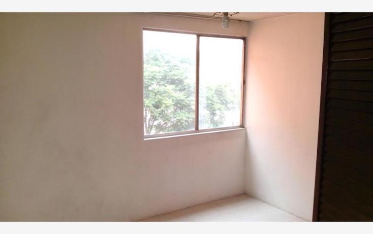 Foto de departamento en venta en  98, san miguel chapultepec i sección, miguel hidalgo, distrito federal, 2261186 No. 15