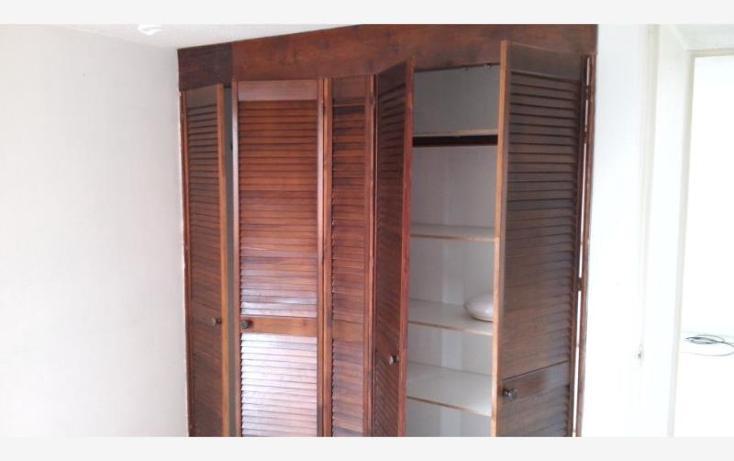 Foto de departamento en venta en  98, san miguel chapultepec i sección, miguel hidalgo, distrito federal, 2261186 No. 16