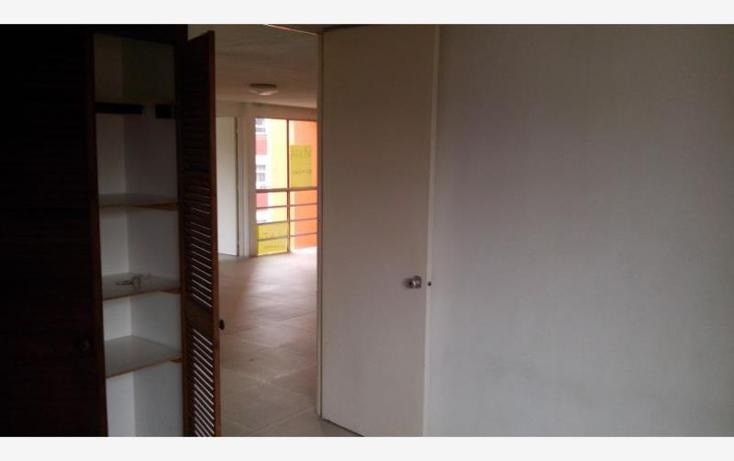 Foto de departamento en venta en  98, san miguel chapultepec i sección, miguel hidalgo, distrito federal, 2261186 No. 17