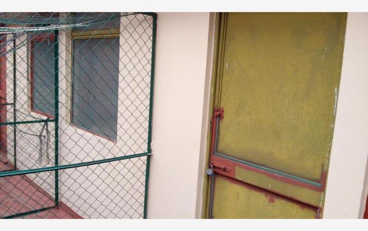 Foto de departamento en venta en  98, san miguel chapultepec i sección, miguel hidalgo, distrito federal, 2261186 No. 18