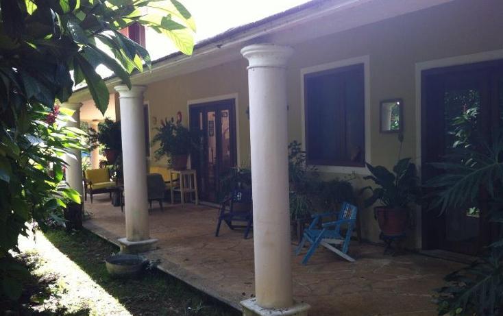 Foto de casa en venta en  98, tzimol, tzimol, chiapas, 1607464 No. 01