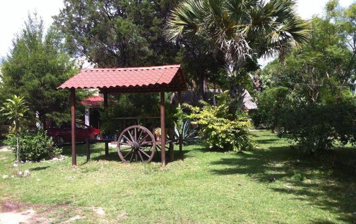 Foto de casa en venta en  98, tzimol, tzimol, chiapas, 1607464 No. 02