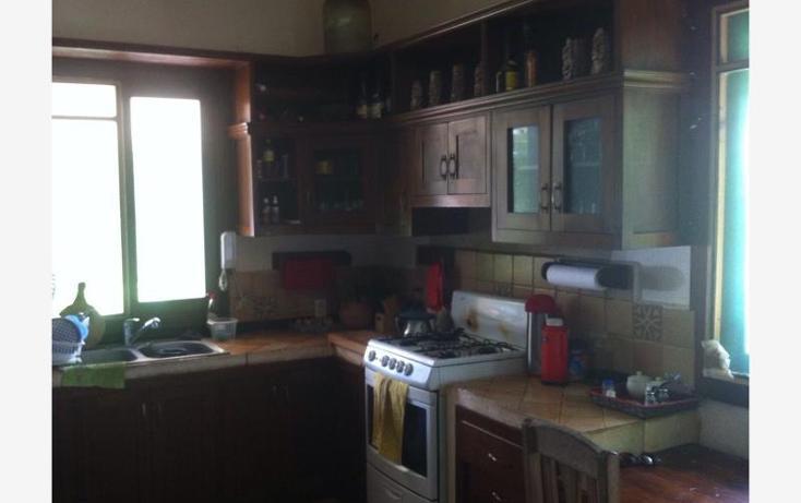 Foto de casa en venta en  98, tzimol, tzimol, chiapas, 1607464 No. 08