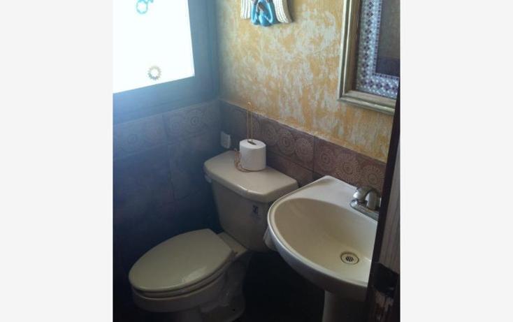 Foto de casa en venta en  98, tzimol, tzimol, chiapas, 1607464 No. 10