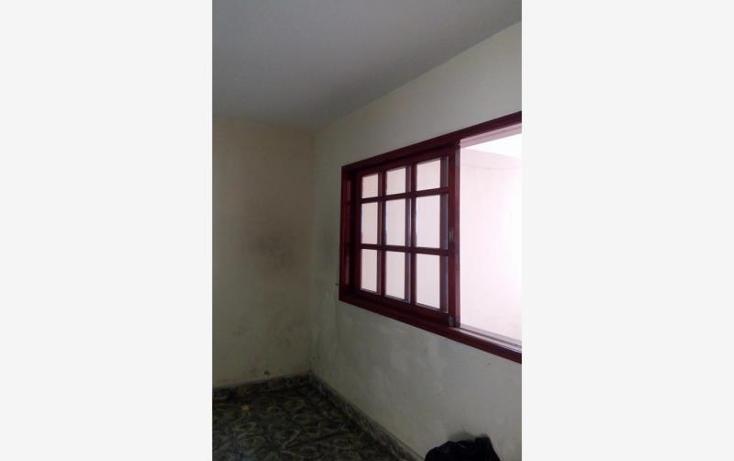 Foto de casa en venta en  98, valle de san pedro, uruapan, michoacán de ocampo, 1805288 No. 02