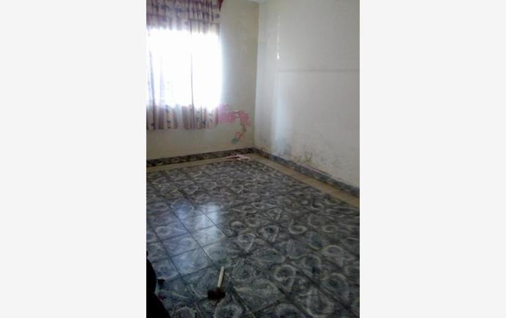 Foto de casa en venta en  98, valle de san pedro, uruapan, michoacán de ocampo, 1805288 No. 03