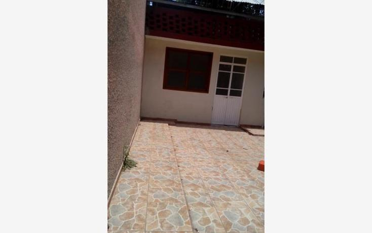 Foto de casa en venta en  98, valle de san pedro, uruapan, michoacán de ocampo, 1805288 No. 04