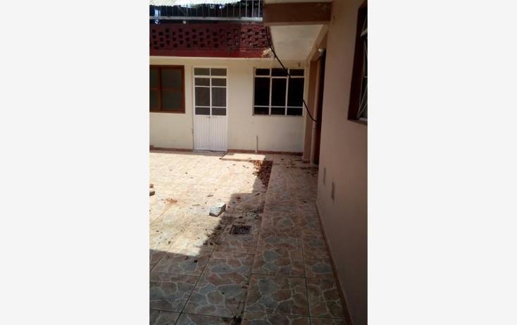 Foto de casa en venta en  98, valle de san pedro, uruapan, michoacán de ocampo, 1805288 No. 05