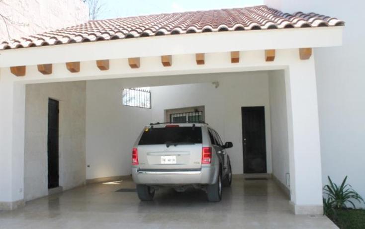 Foto de casa en venta en  98, villa toscana, saltillo, coahuila de zaragoza, 883773 No. 03