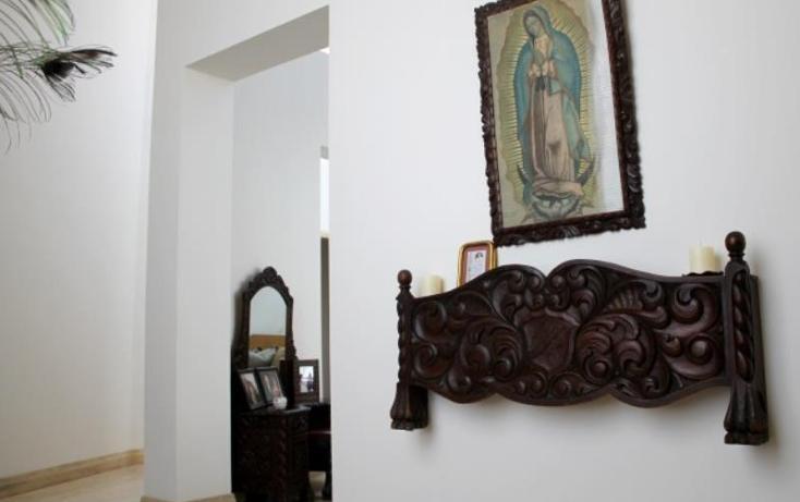 Foto de casa en venta en  98, villa toscana, saltillo, coahuila de zaragoza, 883773 No. 09