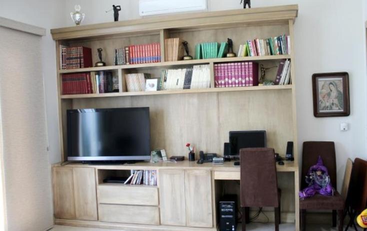 Foto de casa en venta en  98, villa toscana, saltillo, coahuila de zaragoza, 883773 No. 20