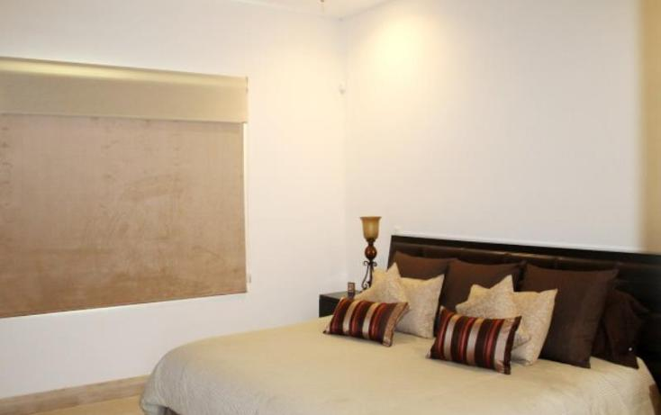 Foto de casa en venta en  98, villa toscana, saltillo, coahuila de zaragoza, 883773 No. 23