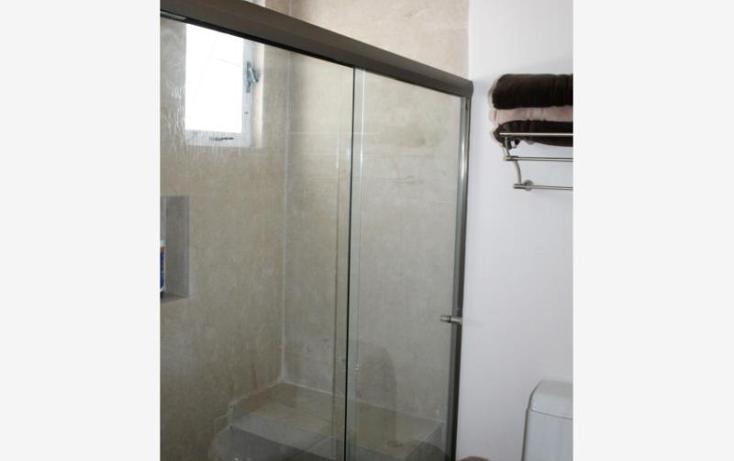 Foto de casa en venta en  98, villa toscana, saltillo, coahuila de zaragoza, 883773 No. 25
